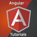 Java4s Angularjs Tutorials
