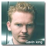gavin-king-picture