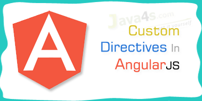 Custom-Directives-In-Angularjs